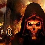Diablo2Title